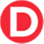 3delites Tags Library(音頻標簽編輯工具) v 1.0.102.170 官方版