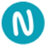Nimbus Web Clipper(浏览器插件) 4.4.1 官方版