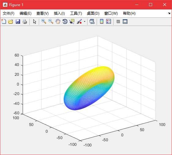matlab2017軟件下載 破解版