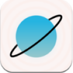 小宇宙最新版 1.10.1 安卓版
