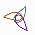 Protege软件(知识图谱工具) 5.5 最新汉化版