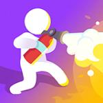 模擬打工人游戲下載安卓版 1.0.9 破解版