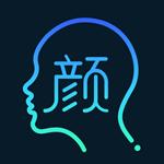 魔镜测脸型安卓版 1.0.0 最新版