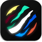 dazz相机安卓下载 1.2.5 破解版