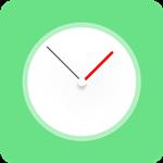 闹钟铃声王app 1.4.4 最新版