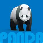 熊猫文旅通最新版 1.0.01 安卓版