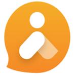 小乐医生app 0.3.7 最新版