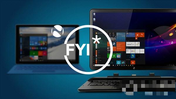 Windows 10 Update Assistant(Windows10更新助手)