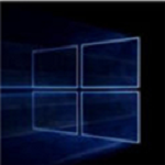Windows 10 Update Assistant(Windows10更新助手) 1.0 官方版