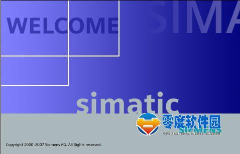 S7-PLCSIM(PLC仿真软件)