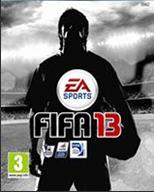 FIFA2013正式版破解补丁